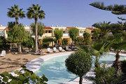 Pauschalreise Hotel Spanien,     Fuerteventura,     smartline Playa Park in Corralejo