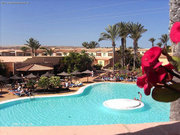 Pauschalreise Hotel Spanien,     Fuerteventura,     Royal Suite in Costa Calma