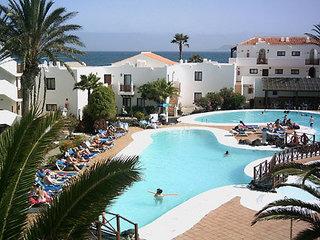 Pauschalreise Hotel Spanien,     Fuerteventura,     Hesperia Bristol Playa in Corralejo