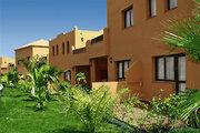 Pauschalreise Hotel Spanien,     Fuerteventura,     Oasis Dunas in Corralejo