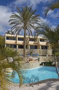 Pauschalreise Hotel Spanien,     Fuerteventura,     Garden Beach in Morro Jable