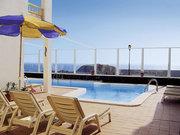 Pauschalreise Hotel Spanien,     Fuerteventura,     JUAN BENITEZ in EL COTILLO