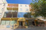 Pauschalreise Hotel Spanien,     Mallorca,     Marbel in Can Pastilla