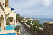 Pauschalreise Hotel Spanien,     Fuerteventura,     Atalaya in Morro Jable