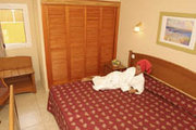 Pauschalreise Hotel Spanien,     Fuerteventura,     Punta Marina in Morro Jable