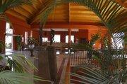 Pauschalreise Hotel     Fuerteventura,     Oasis Papagayo Appartements in Corralejo