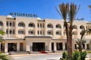 Pauschalreise Hotel Tunesien,     Djerba,     Hôtel Hasdrubal Thalassa & Spa Djerba in Midoun