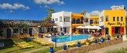 Pauschalreise Hotel Griechenland,     Kreta,     Aegean Sky in Mália