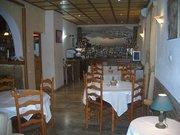 Pauschalreise Hotel Griechenland,     Kreta,     Voula in Chersonissos