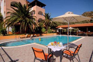 Pauschalreise Hotel Griechenland,     Kreta,     Panorama Studio Apartments in Plakias
