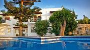 Pauschalreise Hotel Griechenland,     Kreta,     Classic Apartments in Anissaras
