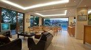 Pauschalreise Hotel Griechenland,     Kreta,     Dimitra Hotel & Apartments in Kokkini Hani