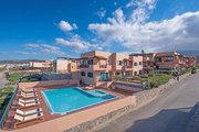 Pauschalreise Hotel Griechenland,     Kreta,     Koutrakis Suites in Sisi