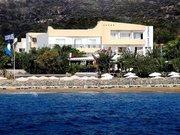 Pauschalreise Hotel Griechenland,     Kreta,     Faedra Beach in Agios Nikolaos