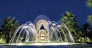 Pauschalreise Hotel Tunesien,     Djerba,     Radisson Blu Palace Resort & Thalasso, Djerba in Houmt Souk