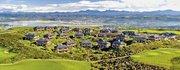 Pauschalreise Hotel     Südafrika - Südküste,     Conrad Pezula Resort & Spa in Knysna