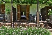 Pauschalreise Hotel Südafrika,     Südafrika - Kapstadt & Umgebung,     Lavenir Country Lodge & Wine Estate in Stellenbosch