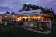 Pauschalreise Hotel Südafrika,     Südafrika -  Inland,     De Zeekoe Guest Farm in Oudtshoorn