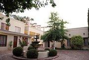 Pauschalreise Hotel Südafrika,     Südafrika - Kapstadt & Umgebung,     Cultivar Guest Lodge in Stellenbosch