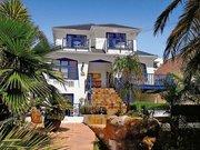 Pauschalreise Hotel Südafrika,     Südafrika - Kapstadt & Umgebung,     Port View Guest House in Kapstadt