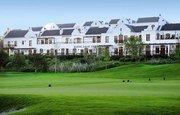 Pauschalreise Hotel Südafrika,     Südafrika - Kapstadt & Umgebung,     Kleine Zalze Lodge in Stellenbosch