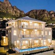 Pauschalreise Hotel Südafrika,     Südafrika - Kapstadt & Umgebung,     Sea Five Boutique Hotel in Camps Bay