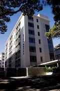 Pauschalreise Hotel Südafrika,     Südafrika - Kapstadt & Umgebung,     The Hyde in Kapstadt