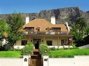 Pauschalreise Hotel Südafrika,     Südafrika - Kapstadt & Umgebung,     Acorn House in Kapstadt