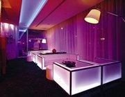 Pauschalreise Hotel Südafrika,     Südafrika - Kapstadt & Umgebung,     Protea Hotel Fire & Ice Cape Town in Kapstadt