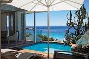 Pauschalreise Hotel Südafrika,     Südafrika - Kapstadt & Umgebung,     African Elite Properties - Waterfront Marina / De Waterkant in Kapstadt
