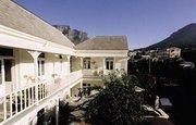 Pauschalreise Hotel Südafrika,     Südafrika - Kapstadt & Umgebung,     The Fritz in Kapstadt