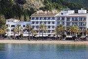 Pauschalreise Hotel Spanien,     Mallorca,     Marina & Wellness Spa in Puerto de Sóller