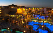 Pauschalreise Hotel Ägypten,     Hurghada & Safaga,     Steigenberger Aqua Magic in Hurghada