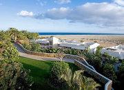 Pauschalreise Hotel Spanien,     Fuerteventura,     Sol Beach House Fuerteventura in Pájara