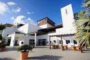 Pauschalreise Hotel Spanien,     Fuerteventura,     Fuerteventura Princess in Playa de Esquinzo