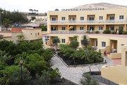 Pauschalreise Hotel Spanien,     Fuerteventura,     Morasol Atlántico in Costa Calma