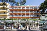 Pauschalreise Hotel Spanien,     Mallorca,     THB Felip Class in Porto Cristo