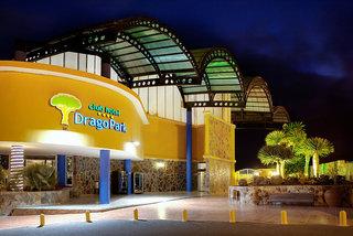 Pauschalreise Hotel Spanien,     Fuerteventura,     Primasol Drago Park in Costa Calma