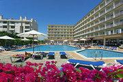 Pauschalreise Hotel Spanien,     Mallorca,     Hotel Roc Leo in Can Pastilla