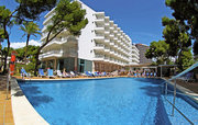 Pauschalreise Hotel Spanien,     Mallorca,     Hotel Riu Concordia in Playa de Palma