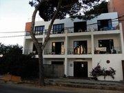 Hotel Spanien,   Mallorca,   Simbad in Cala Ratjada  auf den Balearen in Eigenanreise