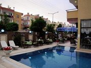 Türkei -> Türkische Riviera -> Alanya -> Moonlight