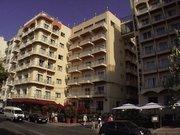 Malta -> Malta -> Sliema -> Plaza Hotel & Plaza Regency