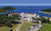 Kroatien -> Istrien -> Vrsar -> Pineta