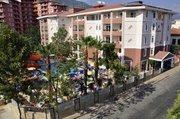 T�rkei -> T�rkische Riviera -> Alanya -> Primera