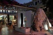 Griechische Inseln -> Rhodos -> Faliraki -> Gorgona Studios