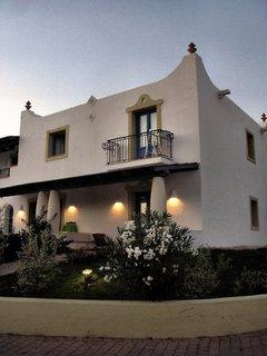 Italien -> Sizilien -> Scicli -> Residence Marsa Sicla