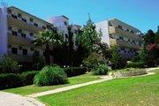 Griechische Inseln -> Rhodos -> Faliraki -> Achousa Hotel