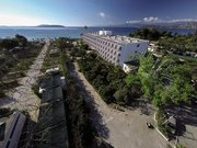 Griechenland Festland -> Peloponnes -> Drepano -> Eden Beach Plaka