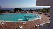 Italien -> Kalabrien - Tyrrhenisches Meer & K�ste -> Capo Vaticano -> Residenzia Luzia by Marinella